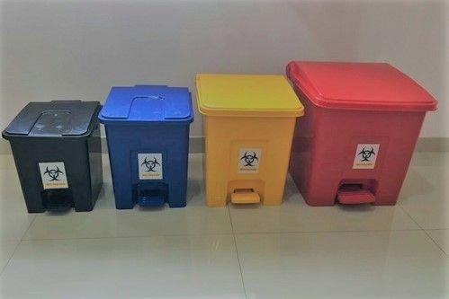 NGT bids to reinforce bio-waste management