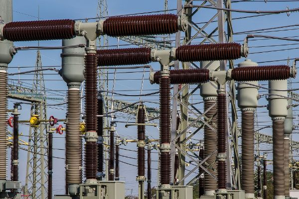 Centre aims to reform power sector, but why are some states opposing?