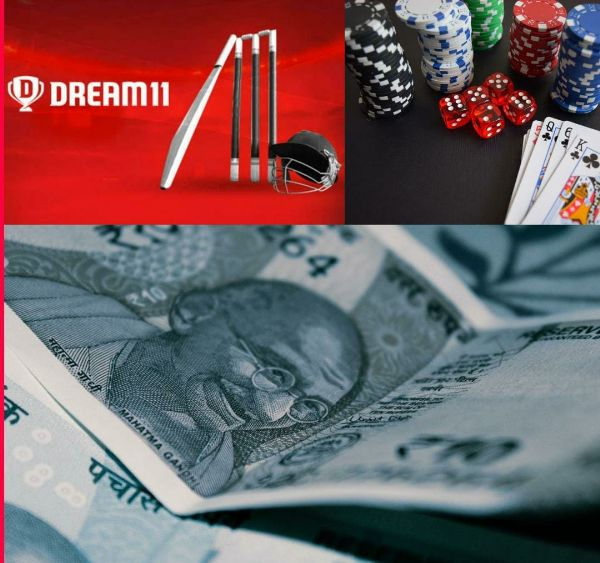 Game of Chance or Game of Skill; how Gambling is regulated in India?
