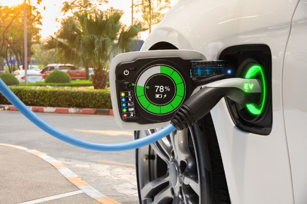 Investment worth Rs 19.7L cr needed to fund EV ecosystem, acc to Niti Aayog report