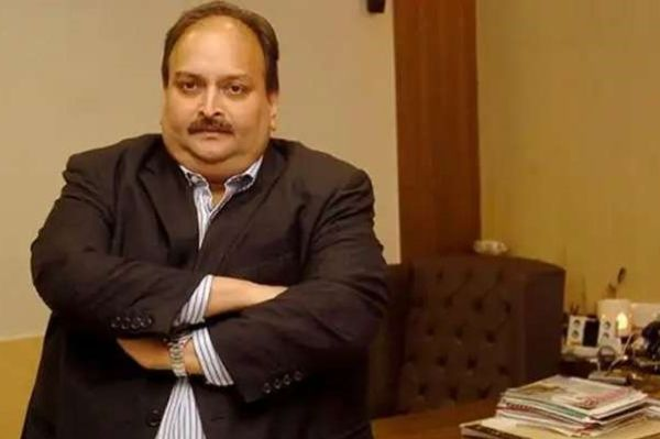 All you need to know about the Mehul Choksi case