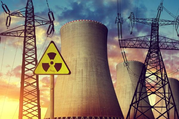 A look at India's Nuclear Energy Programme