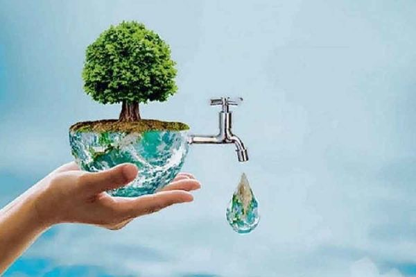 Jal Jeevan Mission: More than 6L schools get tap water